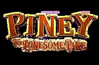 PineyLogo.png