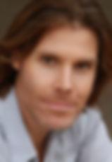 JasonCanning6.jpg