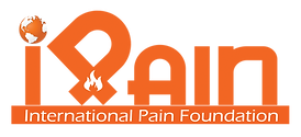 International Pain Foundation.png