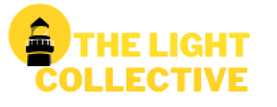 The Light Collective.png