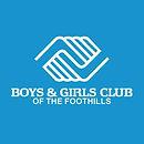 boyssss club.jpg