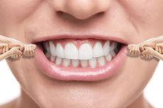 Raddrizzare i denti con un Apparecchio Invisibile presso lo Studio Dentistico Cané di Massa Carrara