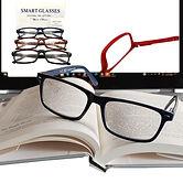 Foto Libro e Computer con occhiali.jpg