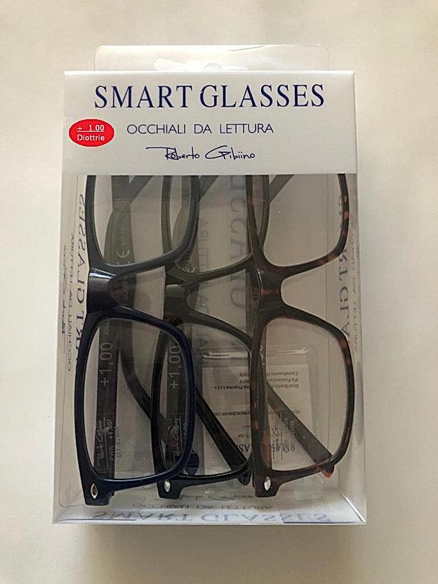 foto smart + 1.00 ecommerce 15.01.20.jpg