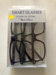 foto smart + 3.50 ecommerce 15.01.20.png