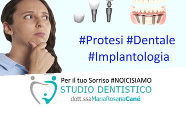 Implantologia dentale, cosa influisce su qualità e prezzo? Come prendere una decisione consapevole?