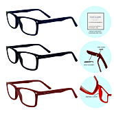 SMART GLASSES BLUE BLACK RED PLUS.jpg
