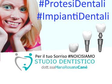 A cosa può portare la mancanza di un dente? Il tuo Sorriso è in pericolo?