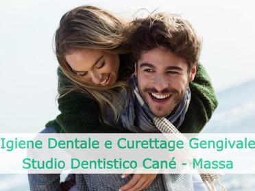 Gengive gonfie/arrossate/sanguinanti? Potresti avere una gengivite con rischi per i denti. Che fare?