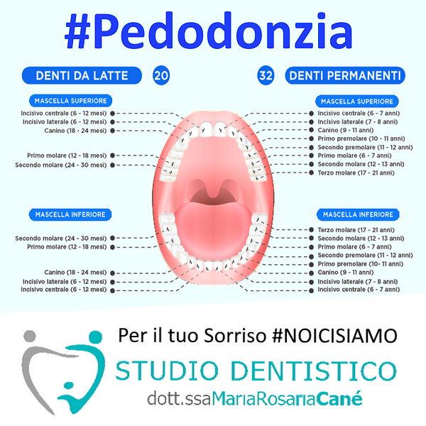 PEDODONZIA MASSA CARRARA DENTISTA BAMBINI DIFFERENZE.jpg