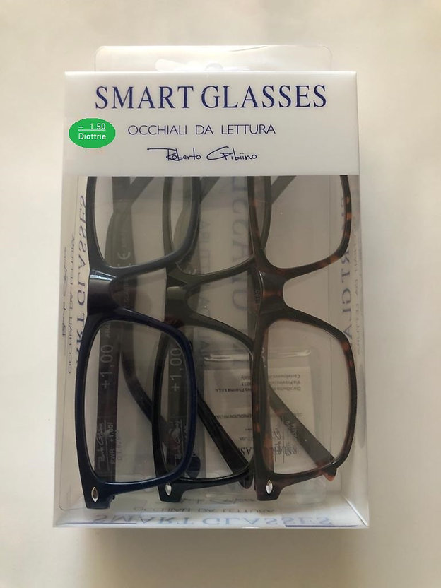foto smart + 1.50 ecommerce 15.01.20.jpg