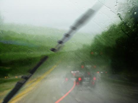 Missouri 04/24 2010 1:33PM