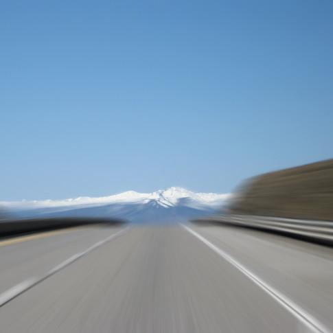 Nevada 04-08 2010 11:22 AM