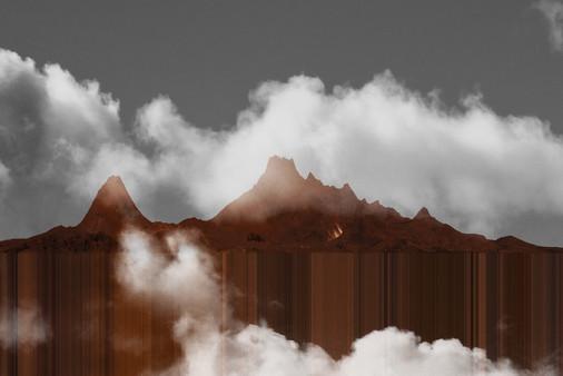 Cloud Beam