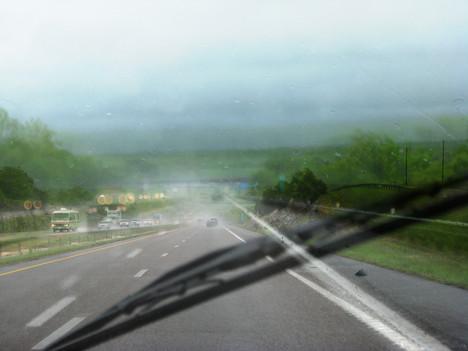 Missouri 04/24 2010 12:57PM