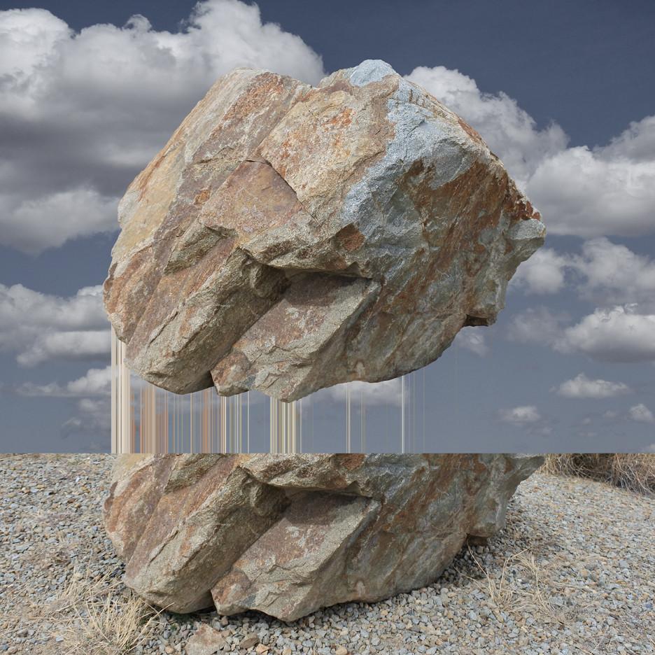 Hidden-Surface Determination