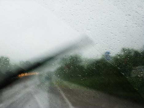 Missouri 04/24 2010 1:16PM
