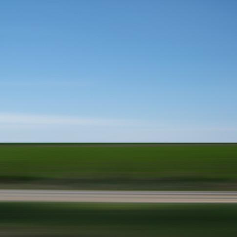 Texas 04-23 2010 9:06 AM