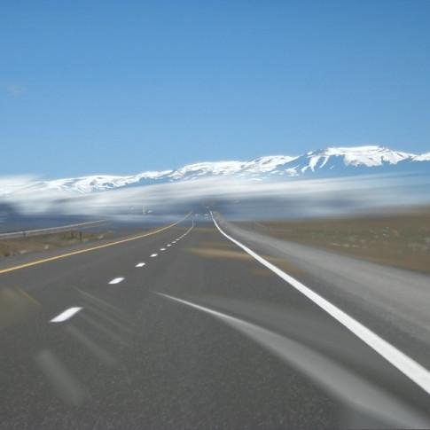 Nevada 04-08 2010 10:54 AM