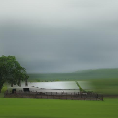 Missouri 04-24 2010 1:10 PM