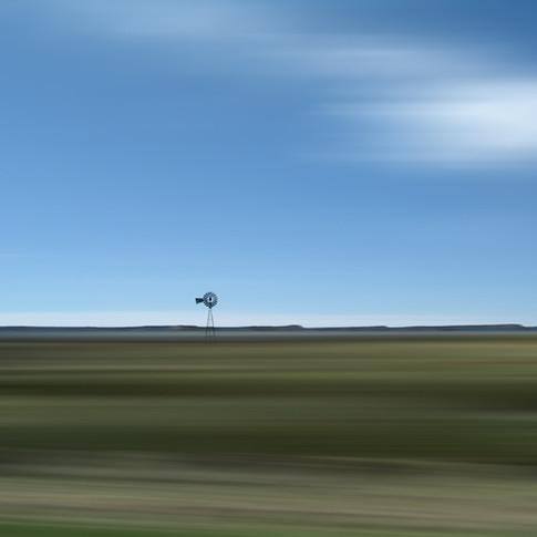 Texas 04-23 2010 8:47 AM