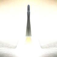 Artic Launch