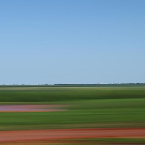 Oklahoma 04-23 2010 4:17 PM-pan