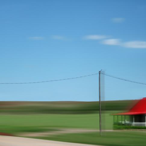 Oklahoma 04-23 2010 12:43 PM