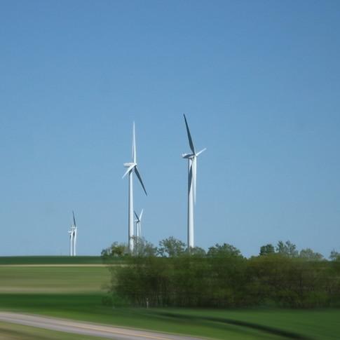 Oklahoma 04-23 2010 1:02 PM