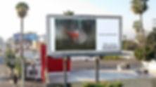 Billboard-fromBillboardC.jpg