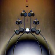 Orbital Reliquary