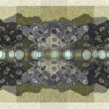 Tracings of Dawn