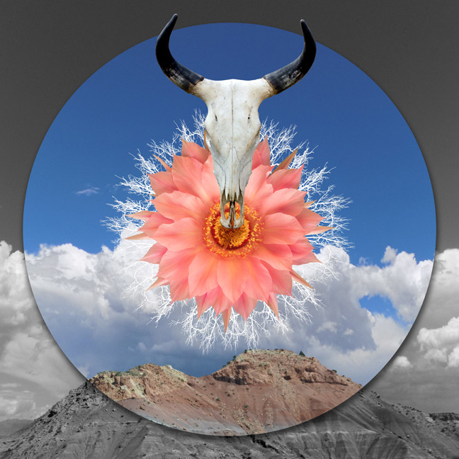 Fertility Mandala/Southwest