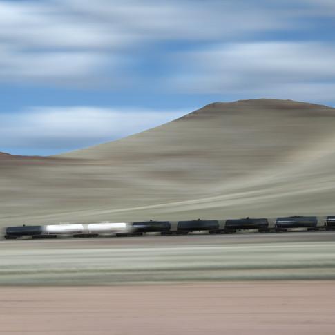 New Mexico 04-21 2010 2:18 PM