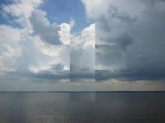 Cross Examining Reality