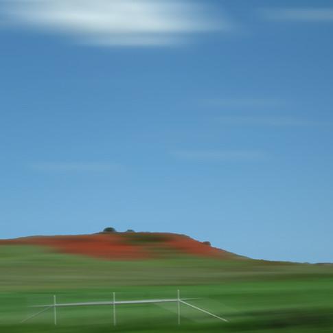 Oklahoma 04-23 2010 12:45 PM
