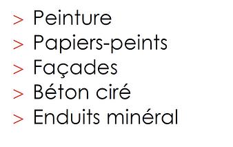 detailpeinture.PNG
