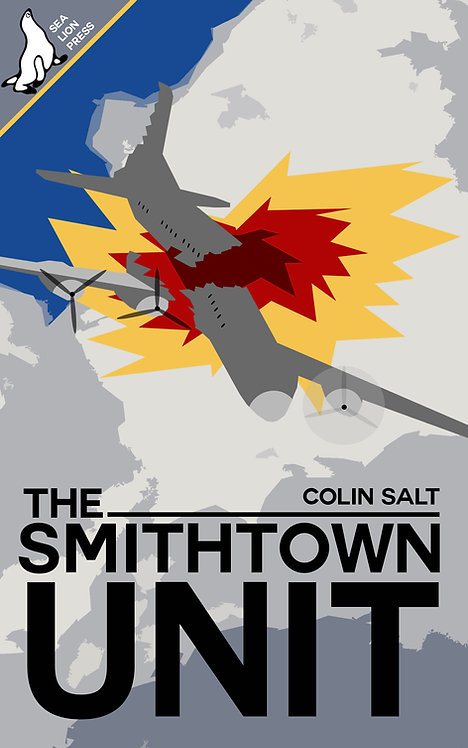 THE SMITHTOWN UNIT