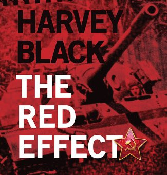 Review: The Red Effect