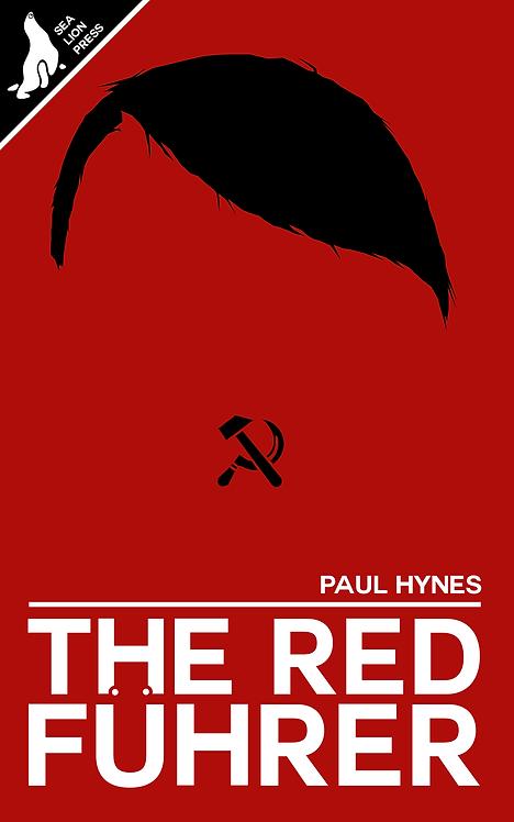THE RED FÜHRER