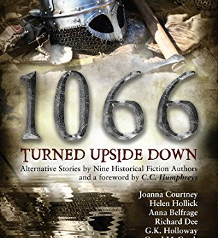 Review: 1066 Turned Upside Down