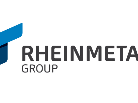 NOTICE TO ALL DISTRIBUTERS AND USERS OF SOMCHEM RILFE PROPELLANTS