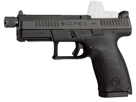 CZ released their 2021 Product cataloque