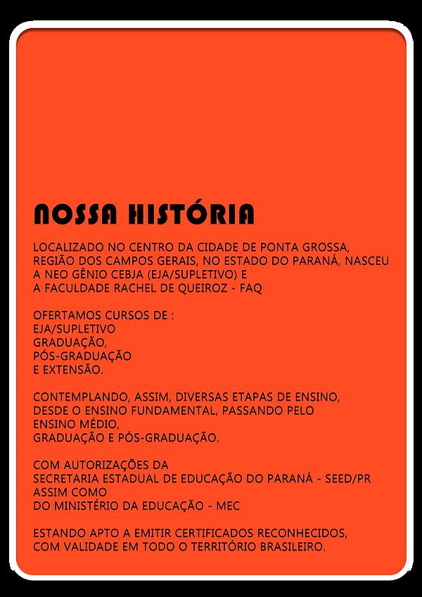 QUEM SOMOS laranja(EJA).png