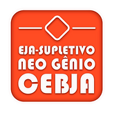 BRANCO-DIAMANTE NEO GÊNIO QUADRADO.png