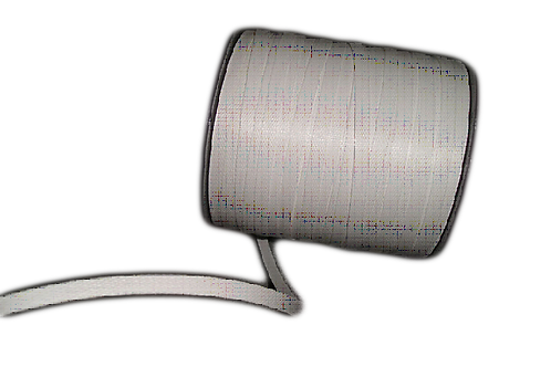 FITA ZB3000