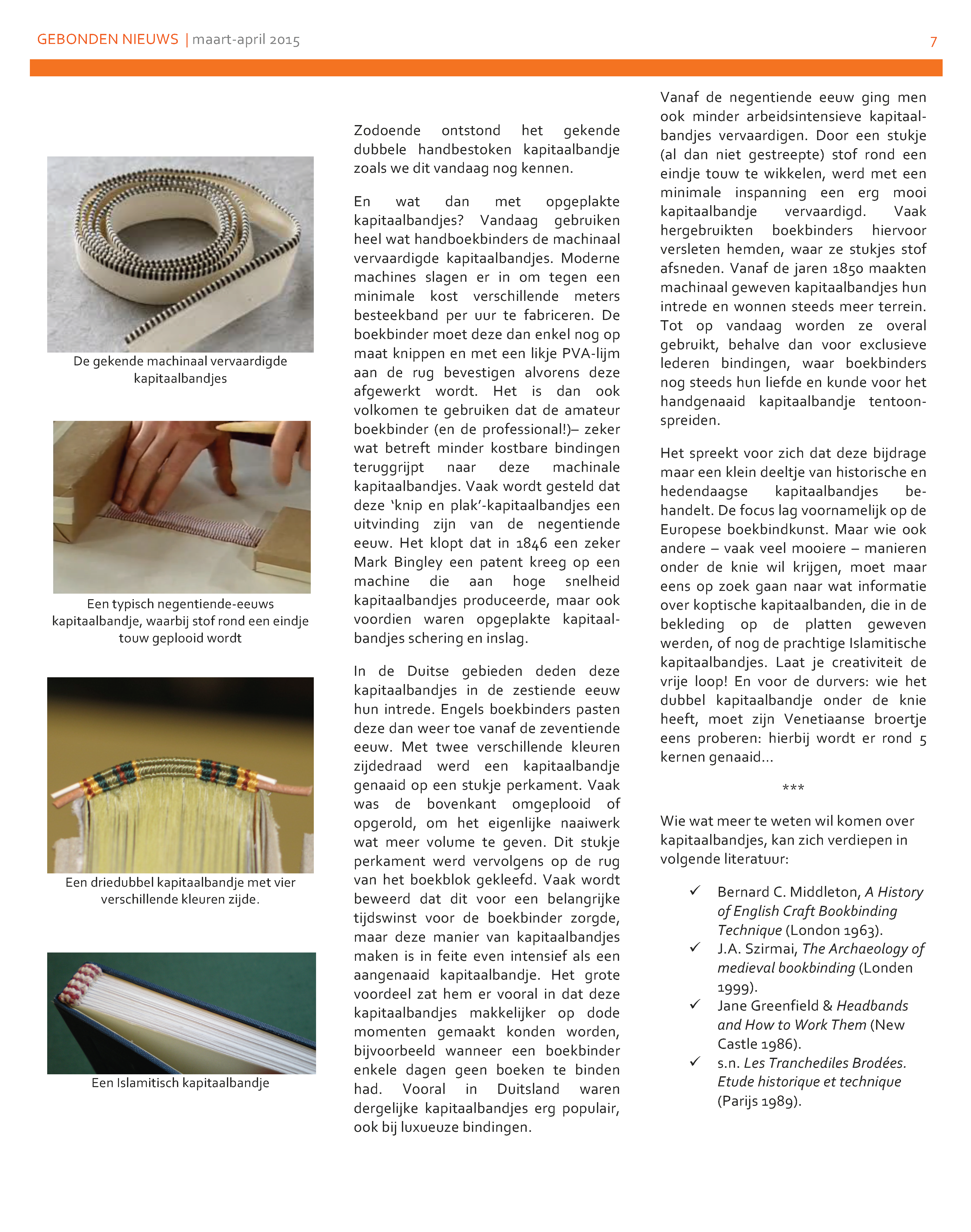 maart-april-Full_Page_7