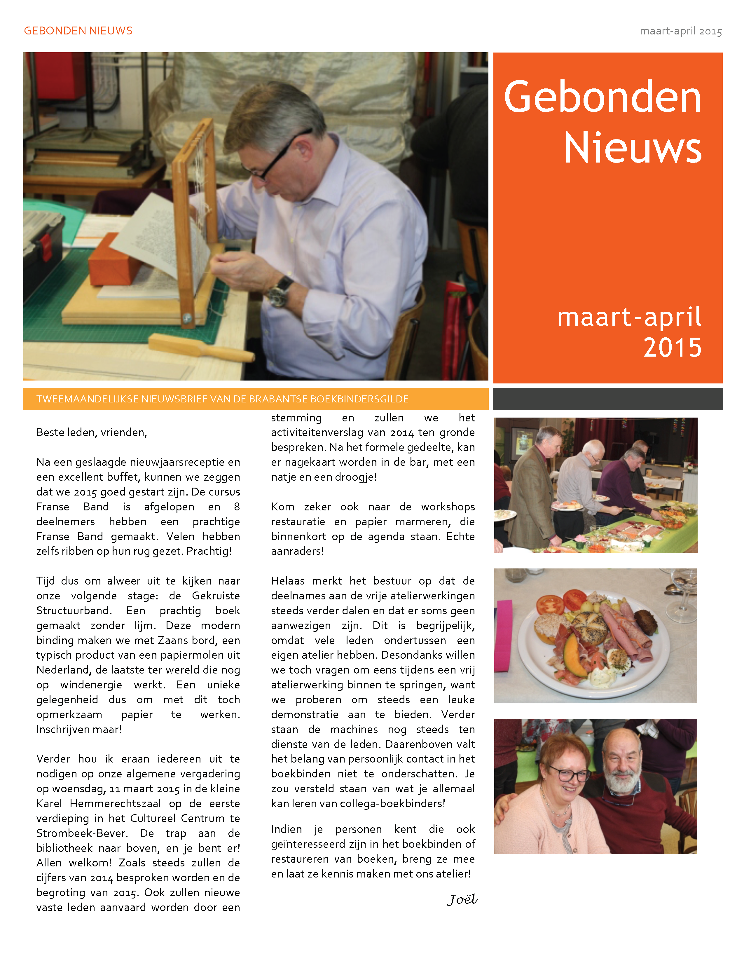 maart-april-Full_Page_1