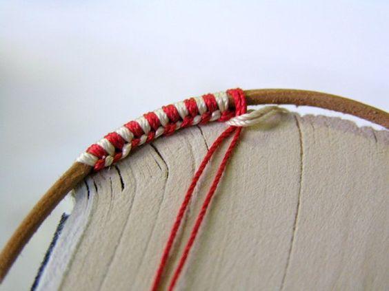 Headbands1