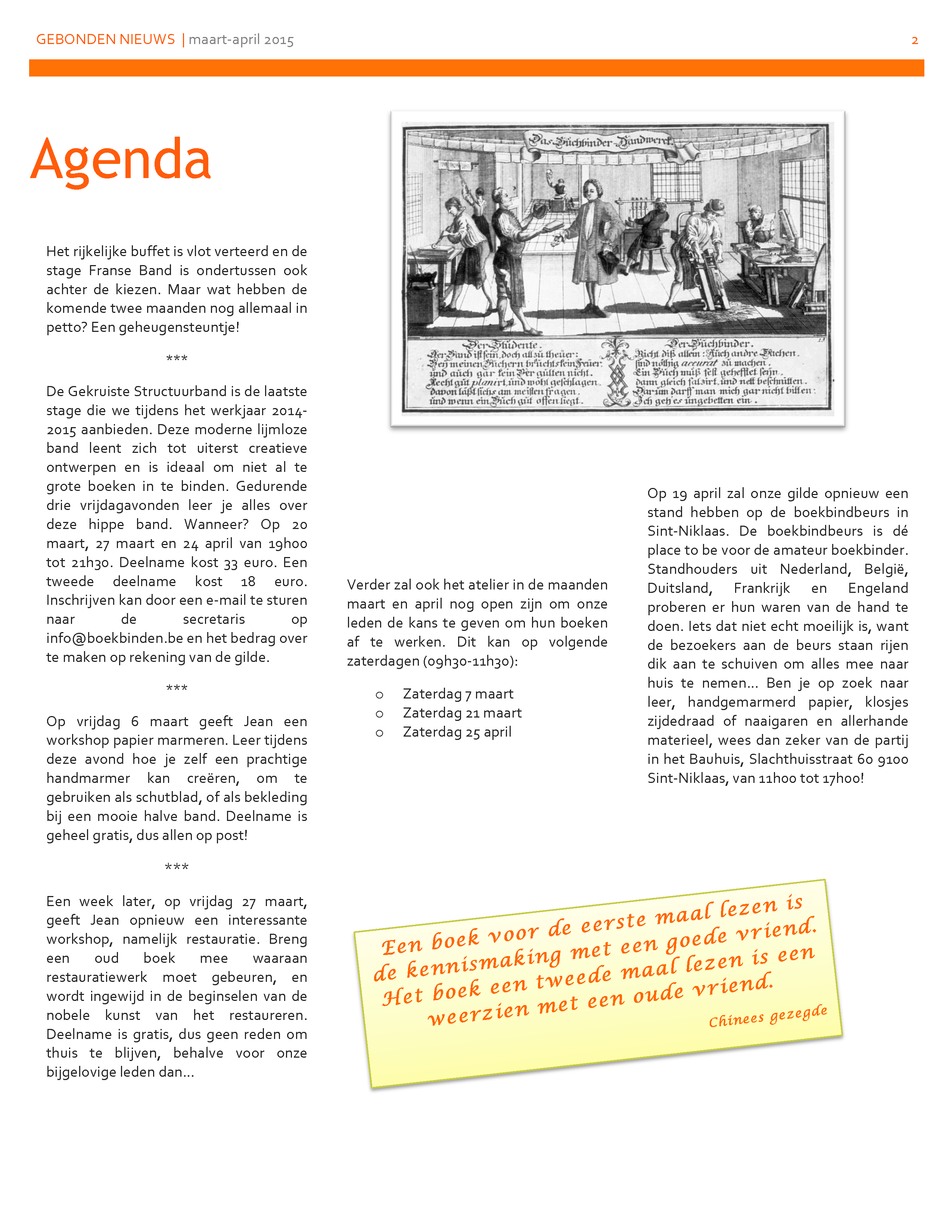 maart-april-Full_Page_2